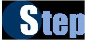 Logo Step Servizi