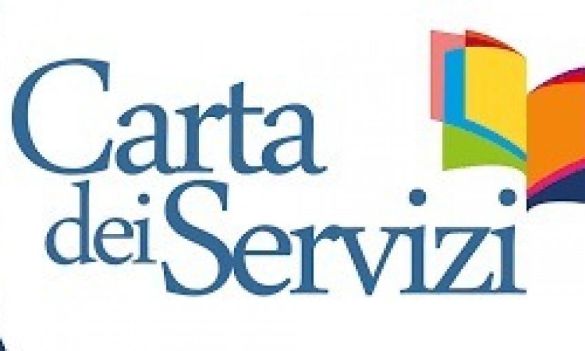 Aggiornamento Carta dei Servizi Alghero