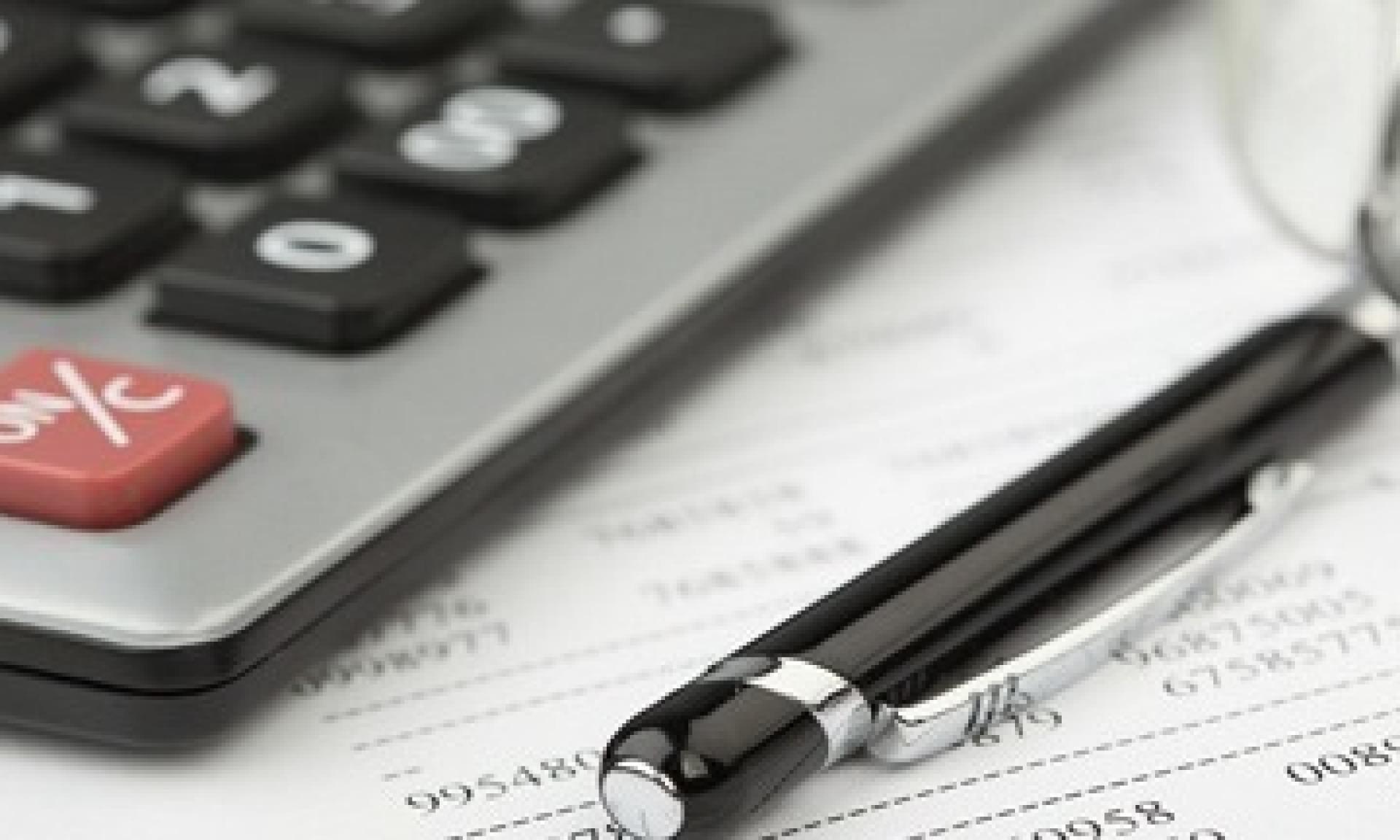 Riscossione coattiva dei tributi e delle entrate locali